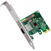 Placa de Retea Intel I210T1BLK 921434 PCI Express 10/100/1000 Mbps