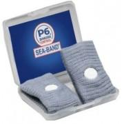CONSULTEAM Srl P6 Nausea Control Sea Band Bracciale Anti-Nausea Adulti Dispositivo Medico