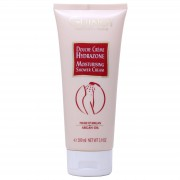 Guinot Softening Body Care Douche idrazone Crème idratante doccia crema 200ml/5,9 once.