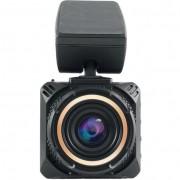 Navitel R600QHD Quad HD autós kamera