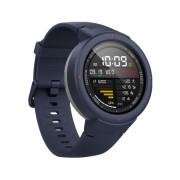Smartwatch Xiaomi Amazfit Verge Blue