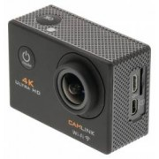 Camera actiune 4K Camlink Ultra HD Wi-Fi