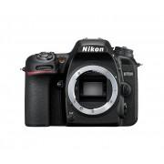 Nikon Cámara réflex Nikon D7500 Cuerpo