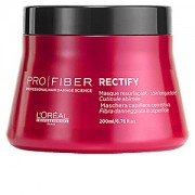 PRO FIBER RECTIFY mask 200 ml