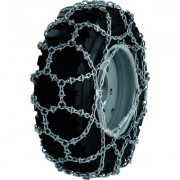 Ottinger honeycomb-patterned chain Typ-D