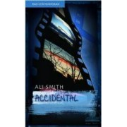 Accidental - Ali Smith