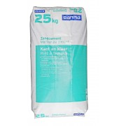 GAMMA Zandcement 25 kg
