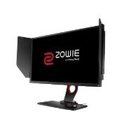 "BenQ Zowie XL2540 24.5"" Wide LED 9H.LFNLB.QBE"