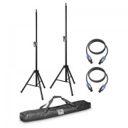LD-Systems Dave 8 Set 2 Accesorios altavoces
