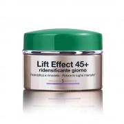 Somatoline Anti-Age Lift Effect 45+ Ridensificante Giorno Pelle Secca