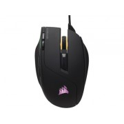 Corsair Sabre RGB - Black