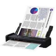 Epson Scanner EPSON WORKFORCE DS-310