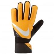 Manusi portar unisex Nike Goalkeeper Match CQ7799-011