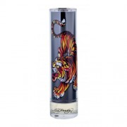 Christian Audigier Ed Hardy Men´s eau de toilette 100 ml за мъже