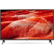 LG TV LG 43UM7500PLA (LED - 43'' - 109 cm - 4K Ultra HD - Smart TV)