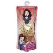 Papusa Disney Princess Royal Shimmer Snow White Doll