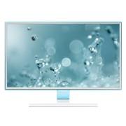 """Samsung Monitor LCD 23.6"""" (S24E391HL/EN)"""