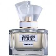 Gianfranco Ferré Camicia 113 eau de parfum para mujer 50 ml