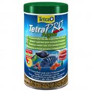 TetraPro Algae comida em flocos - 500 ml