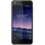 Karbonn K9 Smart Grand (Black, 8 GB)(1 GB RAM)