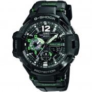 Ceas Casio G-Shock GA-1100-1A3ER