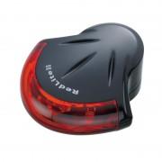 lumină Topeak Red Lite (II) TMS035B