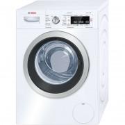 Bosch Waw24549it Lavatrice Carica Frontale 9 Kg 1200 Giri Classe A+++-30% Colore