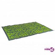 Bo-Leisure vanjski tepih Chill mat Lounge 2,7 x 2 m zeleni 4271022