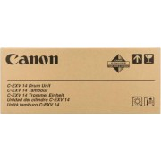 Canon 0385b002 per ir2020