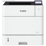 Canon i-SENSYS LBP352x 62ppm single function printer