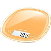 Sencor SKS Pastels 33OR narancs