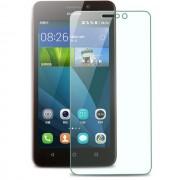 Película de vidro temperado para Huawei Y635