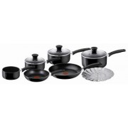 Set 7 piese Tefal Delight A1799744