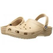 Crocs Classic Clog Gold 1