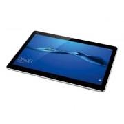 Tablette HUAWEI MediaPad M3 Lite 32 Go 10.1 pouces Gris