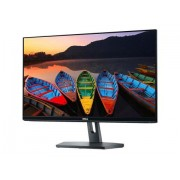 "24"" DELL LED Monitor"
