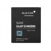Батерия за Samsung Galaxy J1 mini Prime (J106) (2016) - Модел EB425161LU