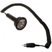 Handlampa Asb 5 M Kabel