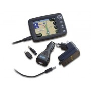 COVERTEC KIT CHARGEUR GPS