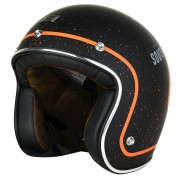 Casca Moto Origine Helmets Origin First West Coast Marime XL 61-62 CM