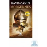 Morgennes - David Camus