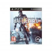 Battlefield 4 Playstation 3-Físico