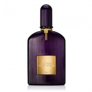 Tom Ford Velvet Orchid 2014 Woman Eau de Parfum Spray 100ml БО