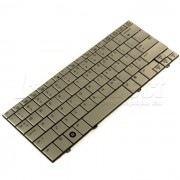 Tastatura Laptop Hp mini 9J.N1B82.001 argintie + CADOU