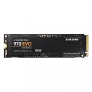 SAMSUNG SSD 970 EVO 500GB 2.5P PCIE M.2