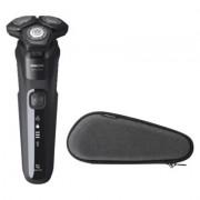 Philips Shaver series 5000 - Elektrischer Nass- und Trockenrasierer - S5588/30