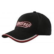 Legend Slipstream Cotton Twill Cap 4099