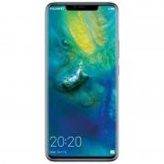 Huawei Mate 20 Pro 6GB/128GB DS Azul Midnight