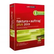 Lexware Faktura+Auftrag Plus 2019 365 Tage Laufzeit Download