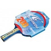 Paleta tenis Sport 200**